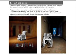 hospitalPreview