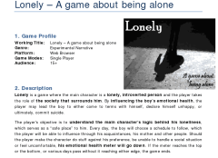 lonelyPreview