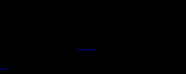 outOfDarknessPrototypeLevel