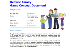 recycleFamilyPreview