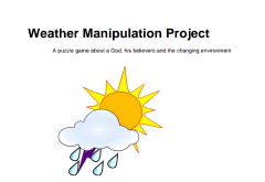 weatherManipulationGDD