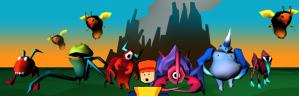 DADIU_Team4_2013_Homepage